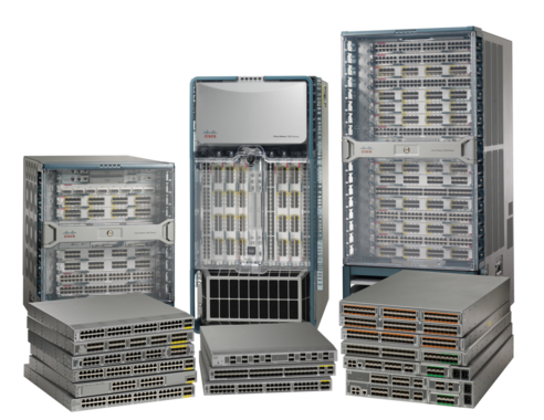 cisco isr 4000 configuration guide