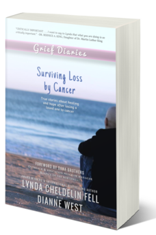 Real Life Diaries gastroparesis