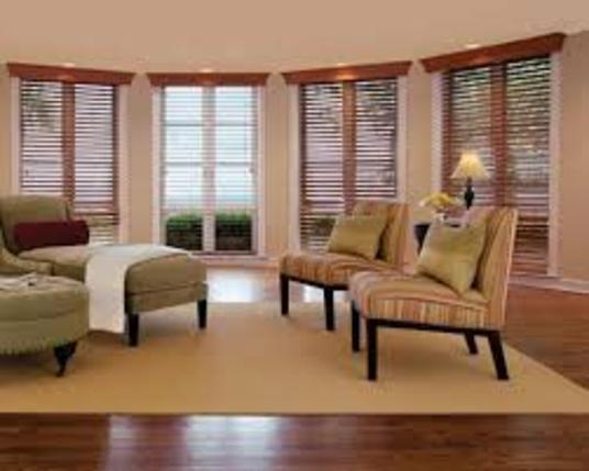 Blind Installation Company Blind Installation Service Window Blinds In Lincoln Ne | Lincoln Handyman Services