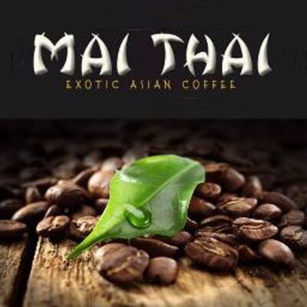 Mai Thai Coffee