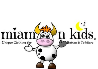 clothes for kids, Puns, Animal designs on clothes, cute animal cartoons, baby and toddlers,kids clothing, Miamoon Kids, Unique clothing for kids, clothes for toddlers