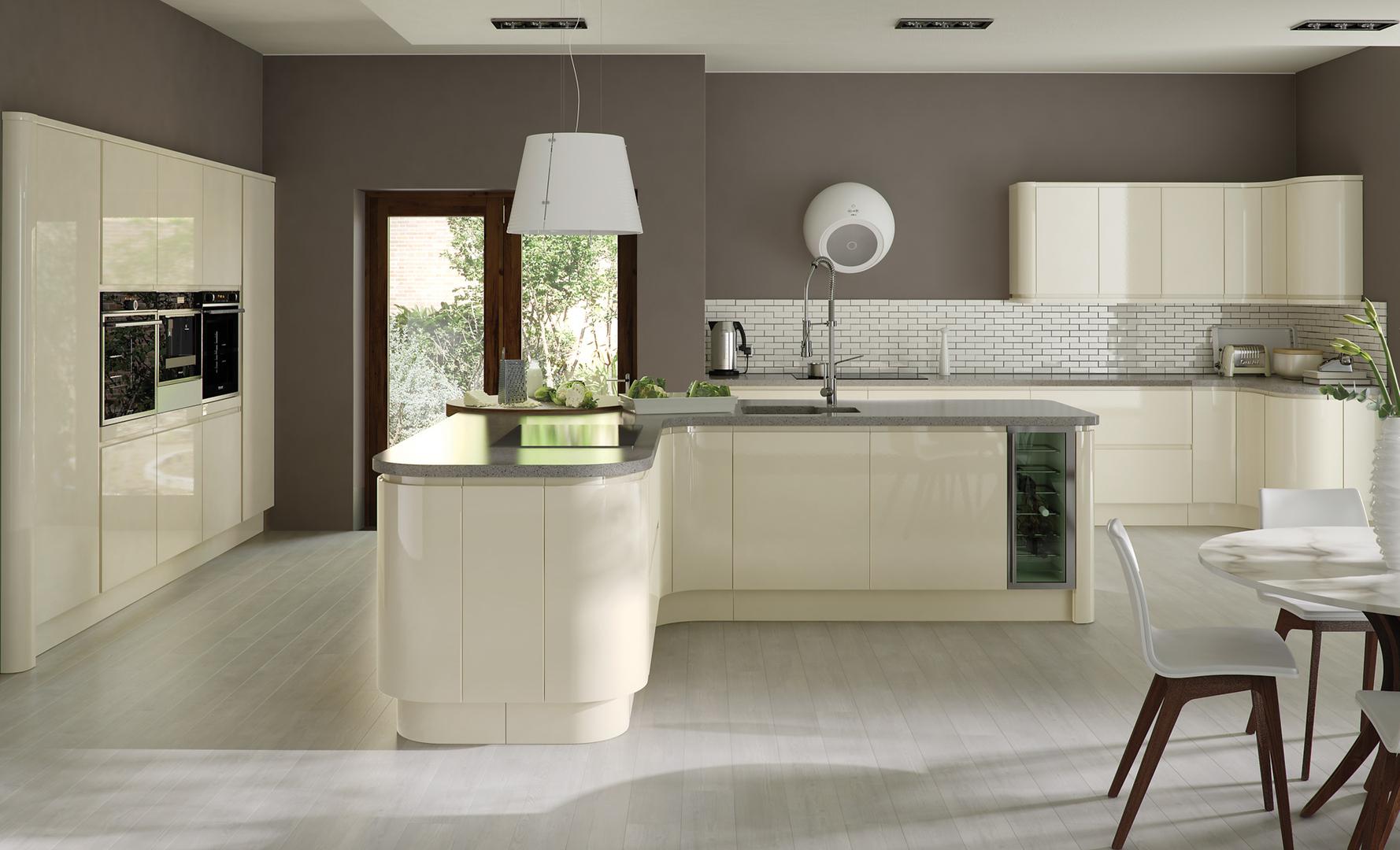 Kitchen Appliances Bristol  Phidesignus - Kitchen designers bristol