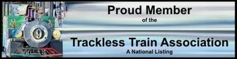 Trackless Train Association