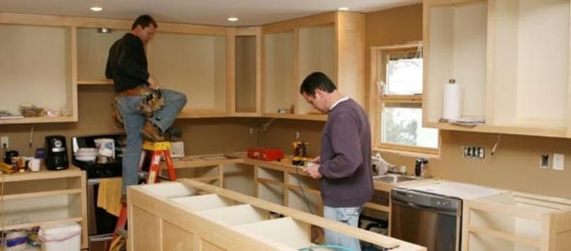CABINET INSTALLERS LAS VEGAS 702-530-2946 SERVICE-VEGAS CABINET INSTALLATION SERVICE Las Vegas Premier Cabinet Installation Company