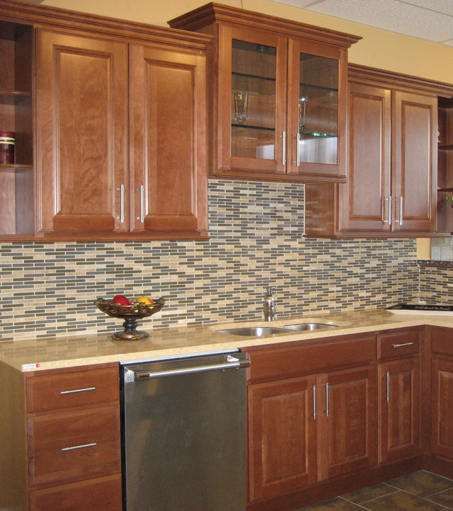 Wholesale Cabinets More Inc In South Bend In