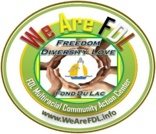 WE ARE FDL Archives