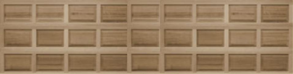 Swift Garage Door Repair Las Vegas Service Division Information