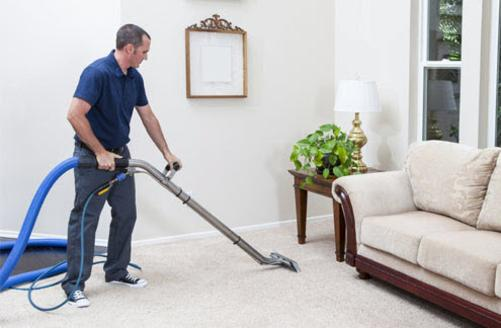 Best Home Carpet Cleaning Services Company in Albuquerque NM