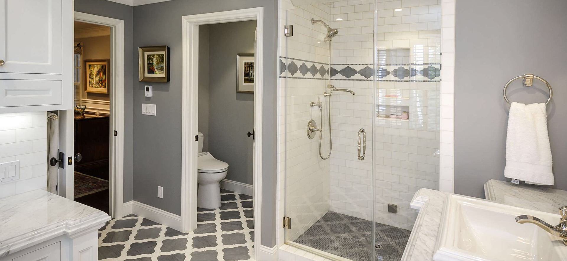 frameless shower enclosures shower doors aspire glass ocean turn your bathtub into a convenient shower solution without compromise they provide a more enjoyable showering experience