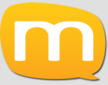 manta-advance-tax-relief