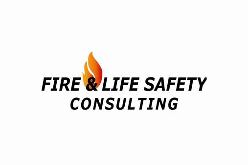 Fire & Life Safety Consulting