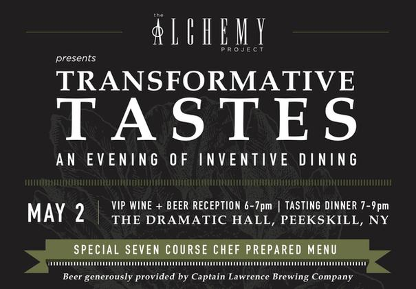 https://www.eventbrite.com/e/the-alchemy-project-an-evening-of-transformative-tastes-benefitting-the-hvcpa-tickets-43958397751?aff=es2