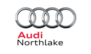 Audi Northlake - great dealership