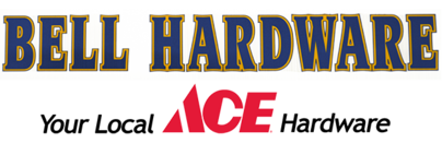 Ace - The Helpful Place!