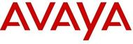 Avaya IP Office Repair service