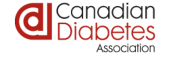 Canadian Diabetes Association, Empower T, Type 2 Diabetes, no sugar Empower T
