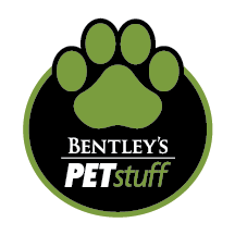 Bentley's PET stuff Crystal Lake IL