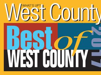 http://www.surveygizmo.com/s3/3262977/Best-Of-West-County-Food-Dining-Retail-Professional-Services-Ballot-2017