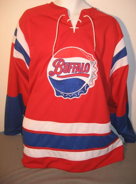 Vintage hockey jerseys for sale brutality free naked