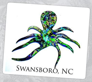 nc pelican, swansboro nc pelican sticker, nc artwork, east carolina art, morehead city decor, beach art, nc beach decor, surf city beach art, nc flag art, nc flag decor, nc flag crab, nc outline, swansboro nc sticker, swansboro fishing boat, clyde phillips art, clyde phillips fishing boat nc, nc starfish, nc flag starfish, nc flag starfish design, nc flag starfish decor, boro girl nc, nc flag starfish sticker, nc ships wheel, nc flag ships wheel, nc flag ships wheel sticker, nc flag sticker, nc flag swan, nc flag fowl, nc flag swan sticker, nc flag swan design, swansboro sticker, swansboro nc sticker, swan sticker, swansboro nc decal, swansboro nc, swansboro nc decor, swansboro nc swan sticker, coastal farmhouse swansboro, ei sailfish, sailfish art, sailfish sticker, ei nc sailfish, nautical nc sailfish, nautical nc flag sailfish, nc flag sailfish, nc flag sailfish sticker, starfish sticker, starfish art, starfish decal, nc surf brand, nc surf shop, wilmington surfer, obx surfer, obx surf sticker, sobx, obx, obx decal, surfing art, surfboard art, nc flag, ei nc flag sticker, nc flag artwork, vintage nc, ncartlover, art of nc, ourstatestore, nc state, whale decor, whale painting, trouble whale wilmington,nautilus shell, nautilus sticker, ei nc nautilus sticker, nautical nc whale, nc flag whale sticker, nc whale, nc flag whale, nautical nc flag whale sticker, ugly fish crab, ugly crab sticker, colorful crab sticker, colorful crab decal, crab sticker, ei nc crab sticker, marlin jumping, moon and marlin, blue marlin moon ,nc shrimp, nc flag shrimp, nc flag shrimp sticker, shrimp art, shrimp decal, nautical nc flag shrimp sticker, nc surfboard sticker, nc surf design, carolina surfboards, www.carolinasurfboards, nc surfboard decal, artist, original artwork, graphic design, car stickers, decals, www.stickers.com, decals com, spanish mackeral sticker, nc flag spanish mackeral, nc flag spanish mackeral decal, nc spanish sticker, nc sea turtle sticker, donal trump, bill gates, camp lejeune, twitter, www.twitter.com, decor.com, www.decor.com, www.nc.com, nautical flag sea turtle, nautical nc flag turtle, nc mahi sticker, blue mahi decal, mahi artist, seagull sticker, white blue seagull sticker, ei nc seagull sticker, emerald isle nc seagull sticker, ei seahorse sticker, seahorse decor, striped seahorse art, salty dog, salty doggy, salty dog art, salty dog sticker, salty dog design, salty dog art, salty dog sticker, salty dogs, salt life, salty apparel, salty dog tshirt, orca decal, orca sticker, orca, orca art, orca painting, nc octopus sticker, nc octopus, nc octopus decal, nc flag octopus, redfishsticker, puppy drum sticker, nautical nc, nautical nc flag, nautical nc decal, nc flag design, nc flag art, nc flag decor, nc flag artist, nc flag artwork, nc flag painting, dolphin art, dolphin sticker, dolphin decal, ei dolphin, dog sticker, dog art, dog decal, ei dog sticker, emerald isle dog sticker, dog, dog painting, dog artist, dog artwork, palm tree art, palm tree sticker, palm tree decal, palm tree ei,ei whale, emerald isle whale sticker, whale sticker, colorful whale art, ei ships wheel, ships wheel sticker, ships wheel art, ships wheel, dog paw, ei dog, emerald isle dog sticker, emerald isle dog paw sticker, nc spadefish, nc spadefish decal, nc spadefish sticker, nc spadefish art, nc aquarium, nc blue marlin, coastal decor, coastal art, pink joint cedar point, ellys emerald isle, nc flag crab, nc crab sticker, nc flag crab decal, nc flag ,pelican art, pelican decor, pelican sticker, pelican decal, nc beach art, nc beach decor, nc beach collection, nc lighthouses, nc prints, nc beach cottage, octopus art, octopus sticker, octopus decal, octopus painting, octopus decal, ei octopus art, ei octopus sticker, ei octopus decal, emerald isle nc octopus art, ei art, ei surf shop, emerald isle nc business, emerald isle nc tourist, crystal coast nc, art of nc, nc artists, surfboard sticker, surfing sticker, ei surfboard , emerald isle nc surfboards, ei surf, ei nc surfer, emerald isle nc surfing, surfing, usa surfing, us surf, surf usa, surfboard art, colorful surfboard, sea horse art, sea horse sticker, sea horse decal, striped sea horse, sea horse, sea horse art, sea turtle sticker, sea turtle art, redbubble art, redbubble turtle sticker, redbubble sticker, loggerhead sticker, sea turtle art, ei nc sea turtle sticker,shark art, shark painting, shark sticker, ei nc shark sticker, striped shark sticker, salty shark sticker, emerald isle nc stickers, us blue marlin, us flag blue marlin, usa flag blue marlin, nc outline blue marlin, morehead city blue marlin sticker,tuna stic ker, bluefin tuna sticker, anchored by fin tuna sticker,mahi sticker, mahi anchor, mahi art, bull dolphin, mahi painting, mahi decor, mahi mahi, blue marlin artist, sealife artwork, museum, art museum, art collector, art collection, bogue inlet pier, wilmington nc art, wilmington nc stickers, crystal coast, nc abstract artist, anchor art, anchor outline, shored, saly shores, salt life, american artist, veteran artist, emerald isle nc art, ei nc sticker,anchored by fin, anchored by sticker, anchored by fin brand, sealife art, anchored by fin artwork, saltlife, salt life, emerald isle nc sticker, nc sticker, bogue banks nc, nc artist, barry knauff, cape careret nc sticker, emerald isle nc, shark sticker, ei sticker