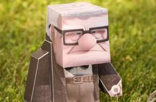 https://family.disney.com/craft/up-carl-3d-character/