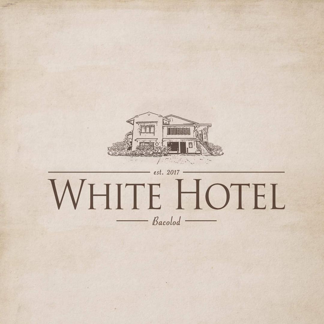 hometownph - budget hotel