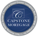 Capston Mortgage