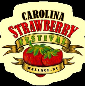 2019 Carolina Strawberry Festival