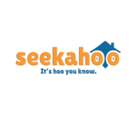 SeekAHoo - Aquatic Edge Consulting Reviews