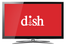 Dish TV Packages & Pricing
