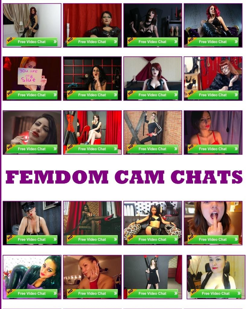 bdsm cams, live bdsm, bdsm chat