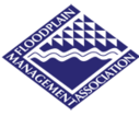 Floodplain Management Association logo