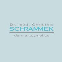 dr schrammek, herbal natural cosmetic skincare