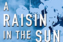 KC Rep: A Raisin In The Sun