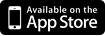 Itunes App for Sioux Falls Rental Properties