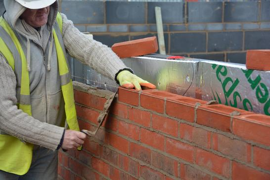 BRICKLAYING SERVICE
