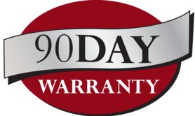free 90 day home warranty details with your home inspection
