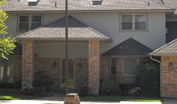 Mark Krapff\'s Total Home Exterior