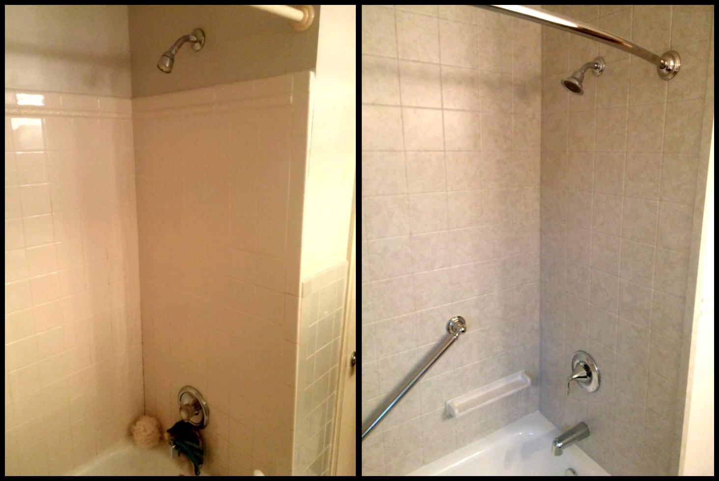 total bath transformations bathtub shower replacement bathroom remodeling bathroom remodeling contractors