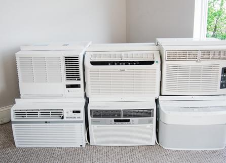 Affordable AC Installation Air Conditioning Installation service and cost in Edinburg McAllen TX | Handyman Services of McAllen