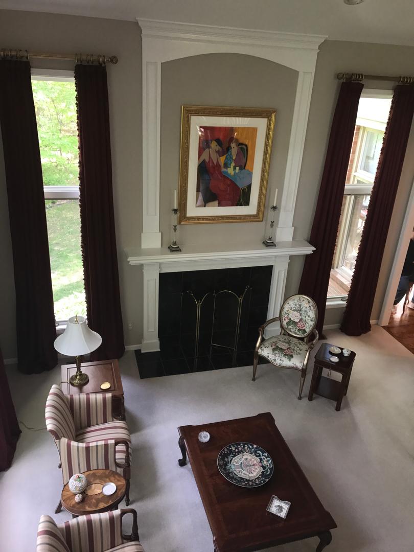 Estate Sale Company Estate Liquidation Home Clean-out