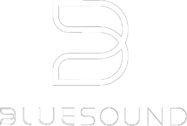 bluesound.com