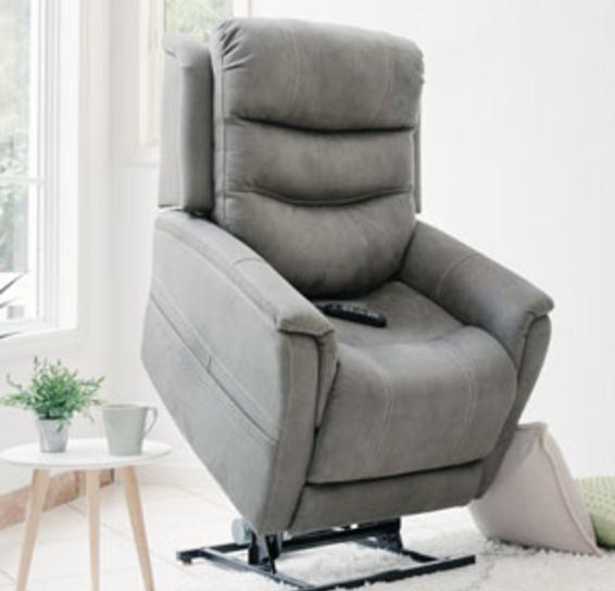 Stupendous Lift Chair Rental Inzonedesignstudio Interior Chair Design Inzonedesignstudiocom