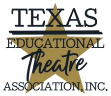 Texas Educational Theatre Association