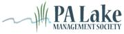 PA Lake Management Society