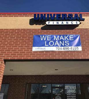 Same day payday loans no fees photo 1