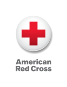 Red Cross Donation Site Link