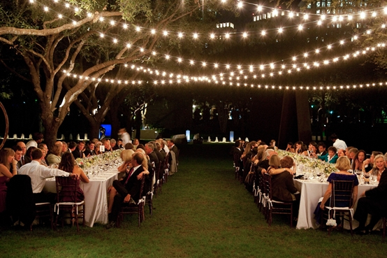 Led outdoor landscape lighting houston dallas tx mik solutions aloadofball Images