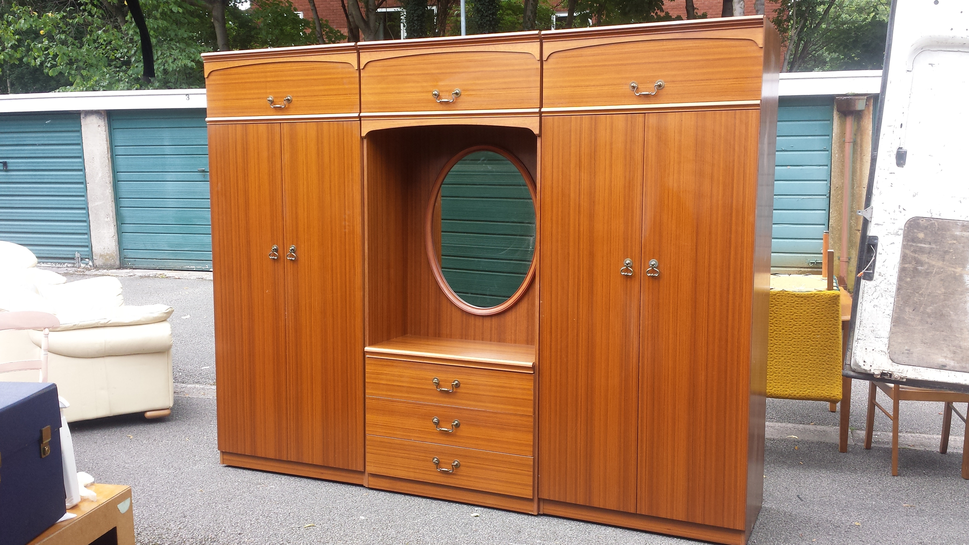 Manchester Bedroom Furniture Manchester House Clearance Furniture Bought For Cash