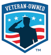 Veteran owned, Lawn care, OneLove Lawn, Best Lawn Care, 43123, Grove City, Galloway, Commercial pt., Darbydale, Harrisburg, West Gate, #1 lawn care, Snow Removal, Spring cleanup, lawn care 43123, lawn care grove city, lawn care quote, free lawn care quote